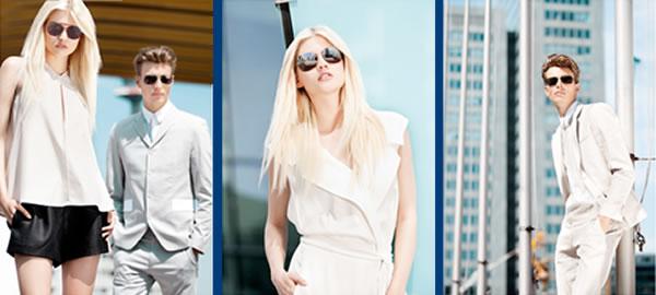 Condimento Exactamente Increíble  Silhouette unveils new sunglasses collection and Adidas eyewear - The  Moodie Davitt Report - The Moodie Davitt Report