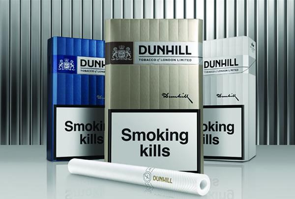 Cotley cigarette iqos sticks buy online