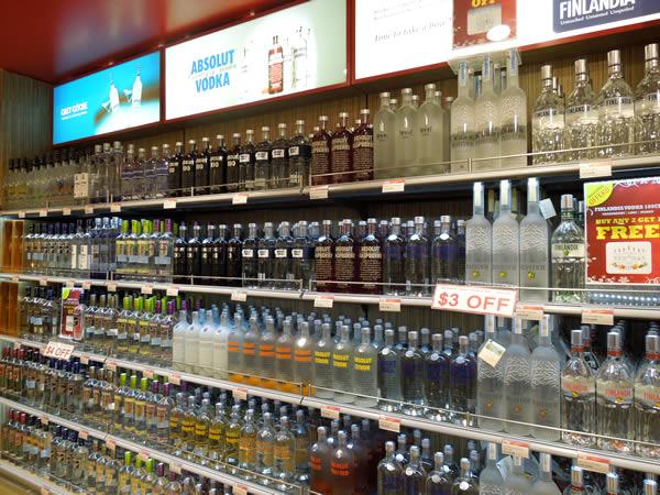 flemingo duty free sri lanka liquor prices