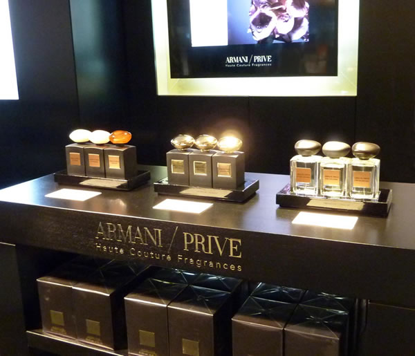 Giorgio Armani Prive what is a niche fragrance best niche perfume brands best perfume decant sites